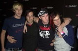 The Used Photo 1