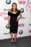 Lea Thompson Photo - Lea Thompsonat the Women in Film Los Angeles Celebrates the 2017 Crystal and Lucy Awards Beverly Hilton Hotel Beverly Hills CA 06-13-17