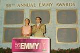 Emmy Nominations Photo 1