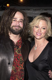 Adam Duritz Photo 1
