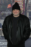 Artie Lange Photo - Artie Langeat the Crashing Los Angeles Premiere Avalon Hollywood CA 02-15-17