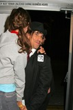 Anthony Kiedis Photo 1