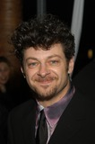 Andy Serkis Photo 1