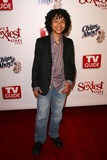 Noah Gray Cabey Photo - Noah Gray Cabey at TV Guides Sexiest Stars Party Katsuya and S Bar Hollywood CA 05-01-08