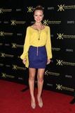 Anya Monzikova Photo - Anya Monzikovaat the Kardashian Kollection Launch for Sears The Colony Hollywood CA 08-17-11