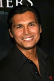 Adam Beach Photo 1