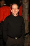 Jason Kravits Photo - Jason Kravits at the Fox Winter TCA Party Katana West Hollywood CA 01-18-03