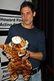 Howard Fine Photo 1