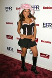 Nikki Zeno Photo - Nikki Zeno at the Winter LA Celebrity Charity Event to honor Sound Art and Black Sheep Private Residence West Hollywood CA 12-05-04