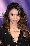 Ashley Argota Photo - Ashley Argotaat The Bodyguard Premiere Pantages Hollywood CA 05-02-17