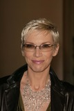 Annie Lennox Photo 1