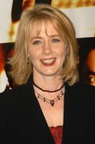 Ann Cusack Photo 1