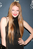 Larsen Thompson Photo - Larsen Thompsonat the High Strung Premeire TCL Chinese 6 Theaters Hollywood CA 03-29-16