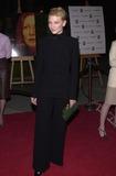 Cate Blanchett Photo 1