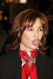 Anne Archer Photo 1