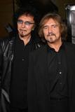 Tony Iommi Photo 1