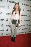 Serah DLaine Photo - Serah DLaine at the In Your Sleep Premiere Arclight Cinemas Hollywood CA 04-15-10