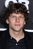 Jesse Eisenberg Photo - Jesse Eisenbergat the 30 Minutes or Less Premiere Chinese Theater Hollywood CA 08-08-11