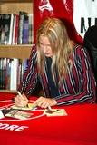 Aimee Mann Photo 1
