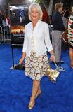 Helen Mirren Photo 1