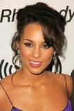 Alicia Keys Photo - Alicia Keysat Clive Daviss Annual Pre Grammy Extravaganza the Beverly Hilton Beverly Hills CA 02-07-06