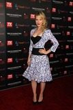 Beth Riesgraf Photo - Beth Riesgrafat TV Guide Magazines Annual Hot List Party Greystone Mansion Supperclub Beverly Hills CA 11-07-11