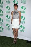 Alexandra Paul Photo - Alexandra Paul at Global Green USAs 8th Annual Pre-Oscar Party Avalon Hollywood CA 02-23-11