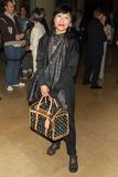 Amy Tan Photo - Amy Tanat the Professional Dancers Society Gypsy Awards Beverly Hilton Hotel International Ballroom Beverly Hills CA 02-26-06