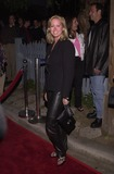 Gillian Bonner Photo -  Gillian Bonner at the Drive Me Crazy launch party House Of Blues Hollywood 04-25-00