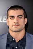 Thomas Canestraro Photo - Thomas Canestraroat The Expendables 3 Los Angeles Premiere TCL Chinese Theater Hollywood CA 08-11-14