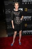 Alice Evans Photo - Alice Evansat the 2012 BAFTA LA Britannia Awards Beverly Hilton Beverly Hills CA 11-07-12