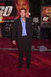 Ben Affleck Photo -  Ben Affleck at the premiere of Touchstones GONE IN 60 SECONDS in Westwood 06-05-00