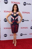 Bellamy Young Photo 1