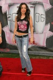 Amy Fisher Photo 1
