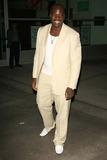 Adewale Akinnuoye-Agbaje Photo - Adewale Akinnuoye-Agbajeat the premiere of Catch A Fire Arclight Cinemas Hollywood CA 10-25-06
