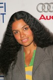 Amel Photo - Amel Larrieuxat the AFI FEST 2005 premiere of The Refugee All Stars ArcLight Hollywood Cinerama Dome Hollywood CA 11-09-05