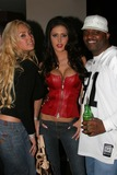 Aries Spears Photo 1