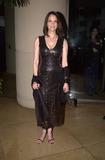 Leslie Ann Warren Photo -  Leslie Ann Warren at the 2001 Writers Guild Awards Beverly Hilton Hotel Beverly Hills 03-04-01