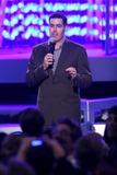 Adam Carolla Photo - Adam Carolla  at the Debut of LA Lives Light of Angels LA Live Los Angeles CA 12-04-08