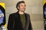 Alfonso Cuaron Photo - Alfonso Cuaronat the premiere of Duck Season CalArts REDCAT Theater Los Angeles CA 02-25-06
