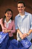Cathy Shim Photo 1