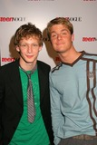 Johnny Lewis Photo 1
