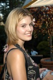 Maggie Grace Photo - Maggie Grace at The Nintendo Entertainment Industry Reception W Hotel Westwood Calif 08-21-03