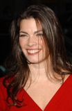 Nancy Kerrigan Photo - Nancy Kerriganat the Los Angeles Premiere of Blades of Glory Manns Chinese Theater Hollywood CA 03-28-07