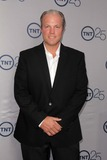 Adam Baldwin Photo - Adam Baldwinat the TNT 25th Anniversary Party Beverly Hilton Hotel Beverly Hills CA 07-24-13