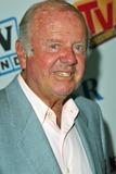 Dick Van Patten Photo 1