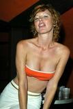 Cynthia Basinet Photo 1
