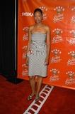 Aisha Tyler Photo 1
