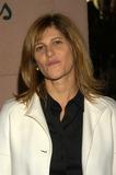 Amy Pascal Photo 1