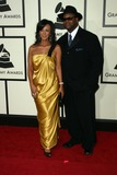 Jimmy Jam Photo - Jimmy Jam arriving at the 2008 Grammy Awards Staples Center Los Angeles CA 02-10-08